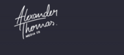 Alexander Thomas Media Co